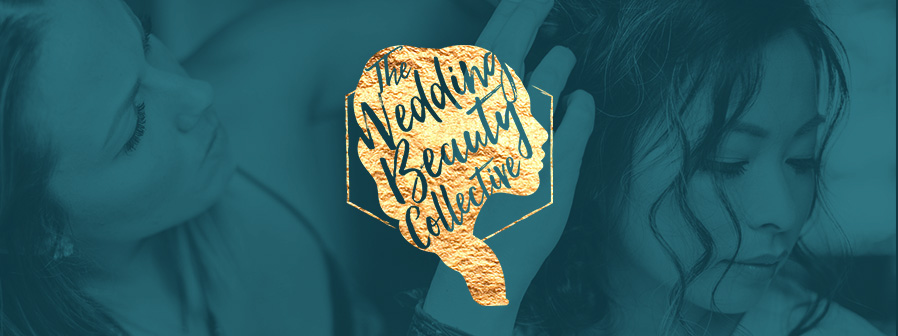Welcome to The Wedding Beauty Collective!